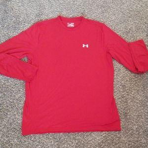 Men's Under Armour Shirt